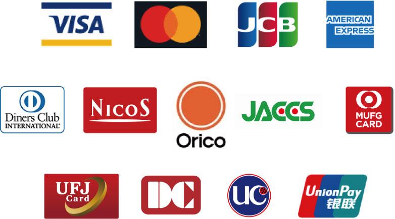 ジョイフル 支払い 方法 ジョイフルの支払いで電子マネーは使える?種類や支払い方法をまとめ...