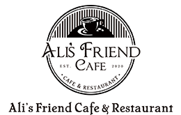 Ali's Friend Cafe & Restaurant