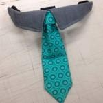 150127_necktie_001
